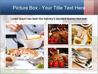 0000078300 PowerPoint Template - Slide 19