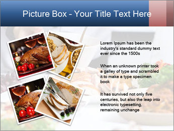0000078300 PowerPoint Template - Slide 23