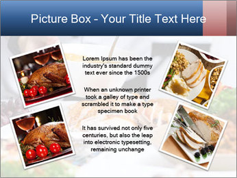 0000078300 PowerPoint Template - Slide 24