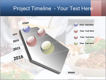 0000078300 PowerPoint Template - Slide 26