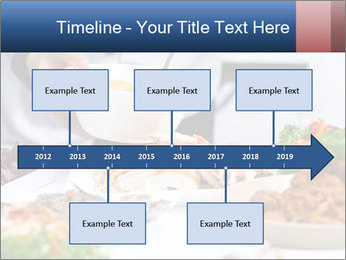 0000078300 PowerPoint Template - Slide 28