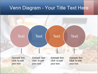 0000078300 PowerPoint Template - Slide 32