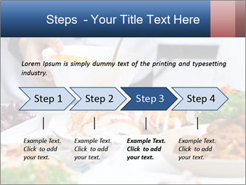 0000078300 PowerPoint Template - Slide 4