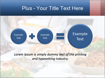 0000078300 PowerPoint Template - Slide 75