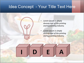 0000078300 PowerPoint Template - Slide 80