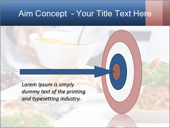 0000078300 PowerPoint Template - Slide 83