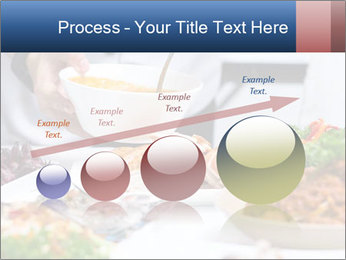 0000078300 PowerPoint Template - Slide 87