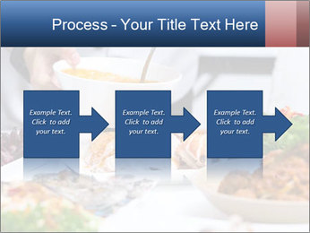 0000078300 PowerPoint Template - Slide 88