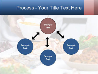 0000078300 PowerPoint Template - Slide 91