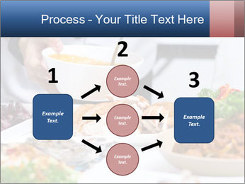 0000078300 PowerPoint Template - Slide 92