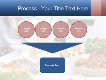 0000078300 PowerPoint Template - Slide 93
