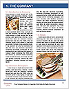 0000078300 Word Templates - Page 3