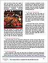 0000078300 Word Templates - Page 4