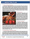 0000078300 Word Templates - Page 8