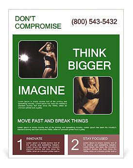 0000078301 Flyer Templates