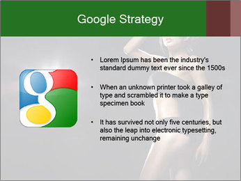 0000078301 PowerPoint Template - Slide 10