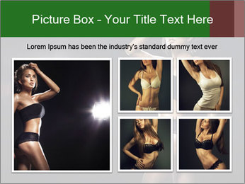 0000078301 PowerPoint Template - Slide 19