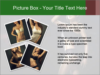 0000078301 PowerPoint Template - Slide 23