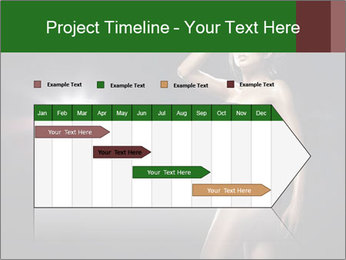 0000078301 PowerPoint Template - Slide 25