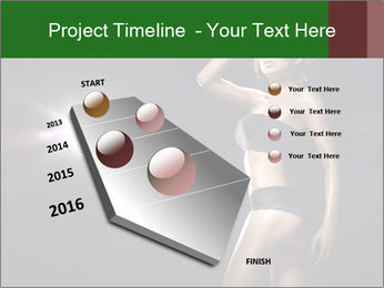 0000078301 PowerPoint Template - Slide 26