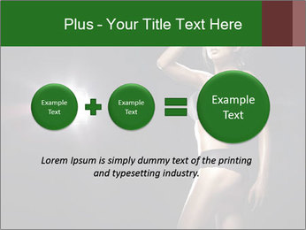 0000078301 PowerPoint Template - Slide 75
