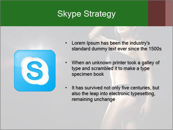 0000078301 PowerPoint Template - Slide 8
