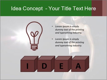 0000078301 PowerPoint Template - Slide 80