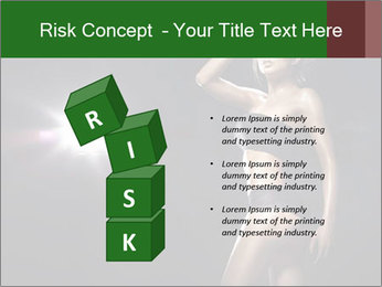 0000078301 PowerPoint Template - Slide 81