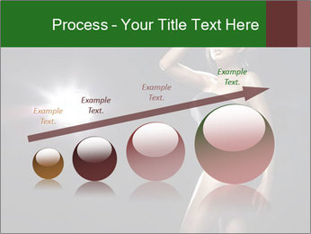 0000078301 PowerPoint Template - Slide 87