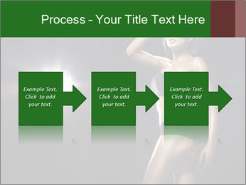 0000078301 PowerPoint Template - Slide 88