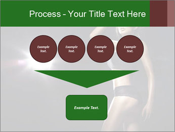 0000078301 PowerPoint Template - Slide 93
