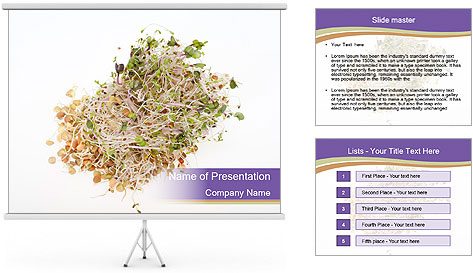 0000078302 PowerPoint Template