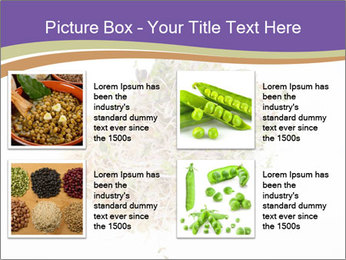0000078302 PowerPoint Templates - Slide 14