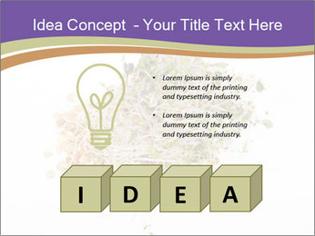 0000078302 PowerPoint Templates - Slide 80