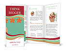 0000078303 Brochure Template