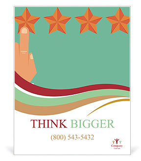 0000078303 Poster Template