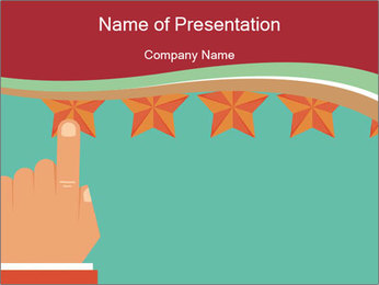 0000078303 PowerPoint Template