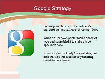 0000078303 PowerPoint Template - Slide 10