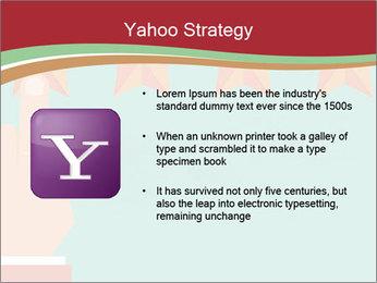 0000078303 PowerPoint Template - Slide 11
