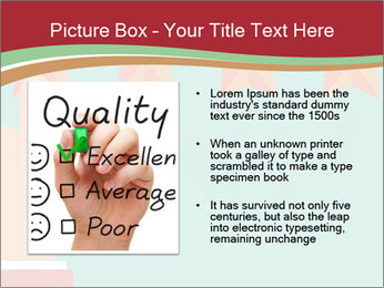 0000078303 PowerPoint Template - Slide 13