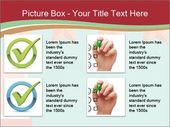 0000078303 PowerPoint Template - Slide 14