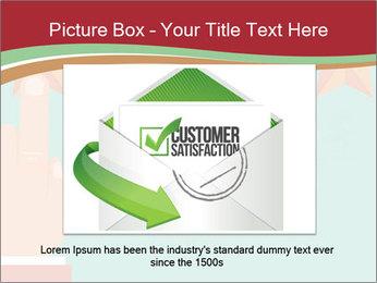 0000078303 PowerPoint Template - Slide 16