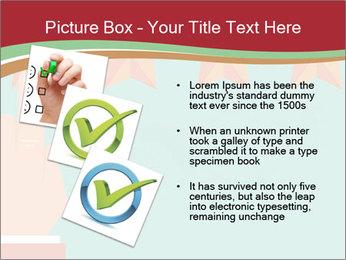 0000078303 PowerPoint Template - Slide 17