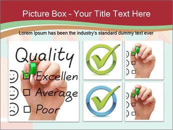 0000078303 PowerPoint Template - Slide 19