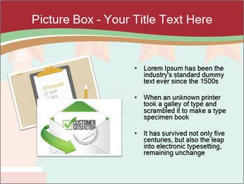0000078303 PowerPoint Template - Slide 20