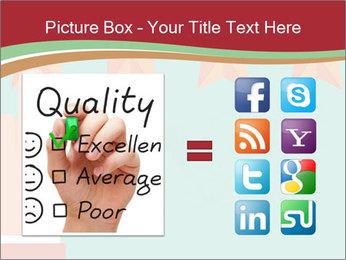 0000078303 PowerPoint Template - Slide 21