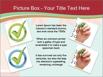 0000078303 PowerPoint Template - Slide 24