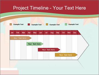 0000078303 PowerPoint Template - Slide 25