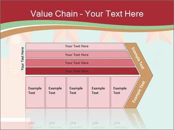 0000078303 PowerPoint Template - Slide 27