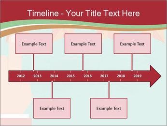 0000078303 PowerPoint Template - Slide 28